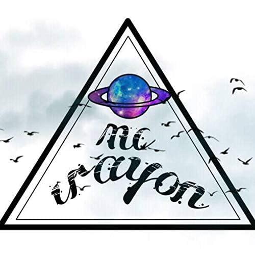 Mc Crayon