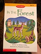In the forest (High-frequency readers)