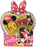 Famosa 7009049 Surtido Set de Ropa I Love Minnie