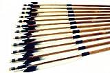 Longbowmaker Arrows