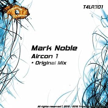 Aircon 1