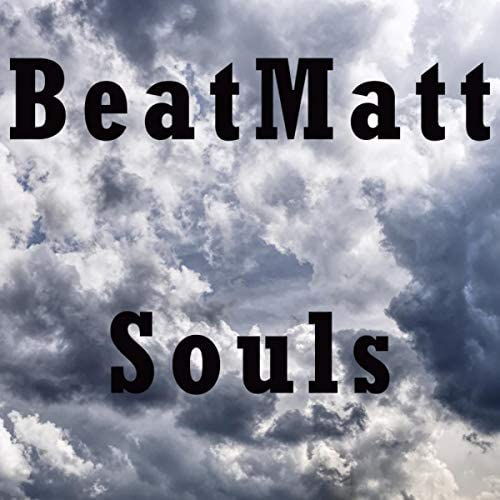 BeatMatt