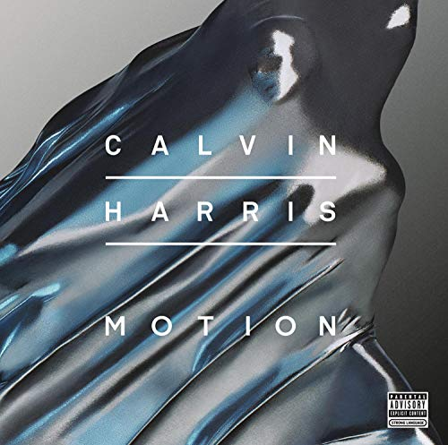 Motion