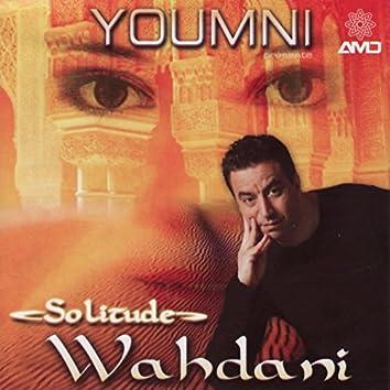 Wahdani