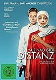 Aus nächster Distanz [Alemania] [DVD]