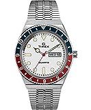 orologio solo tempo uomo Timex Q Reissue trendy cod. TW2U612007U