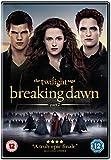 The Twilight Saga: Breaking Dawn - Part 2 [DVD] [Reino Unido]