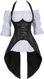 Best rockabilly corset dress Reviews