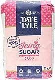 Tate and Lyle - Azúcar glaseado (3 kg)