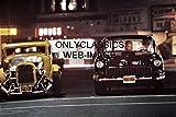 OnlyClassics American Graffiti 8X12 Photo...