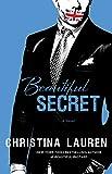 Beautiful Secret: 8 (The Beautiful Series)