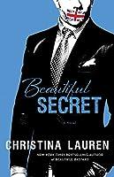 Beautiful Secret 1476778000 Book Cover