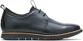 Hush Puppies Men's, Colby Oxford