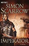 Imperator: Roman (Rom-Serie, Band 16) - Simon Scarrow