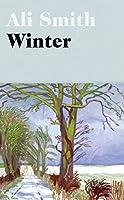 Winter: 'Dazzling, luminous, evergreen' Daily Telegraph (Seasonal Quartet)