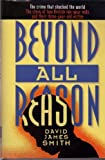Beyond All Reason: The True Story of Two Ten-Year-Old Killers