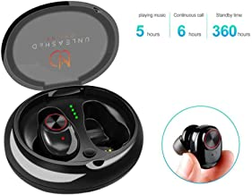 wireless earbuds for iphone 5