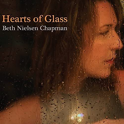 Hearts Of Glass product image