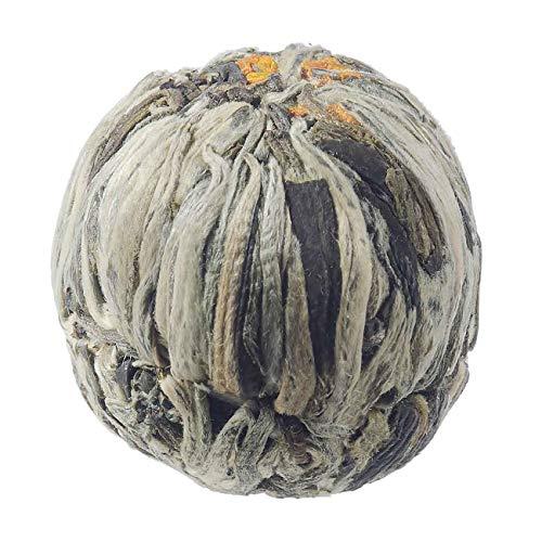 Theebloem-goudsbloem, losse thee, 5 stuks