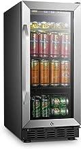 Best beverage air 2 door refrigerator Reviews