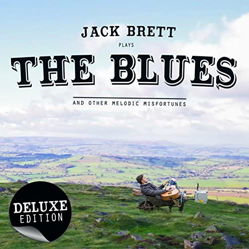Jack Brett