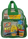BUSYBAGS Hours of Quiet Activities, Keep Kids Busy Traveling...