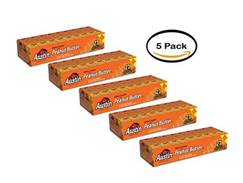 austin cheese crackers - 5