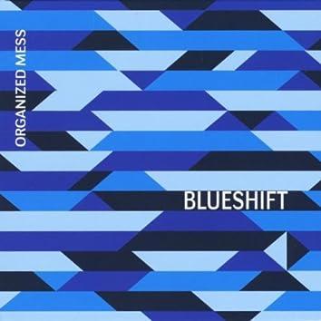 Blueshift