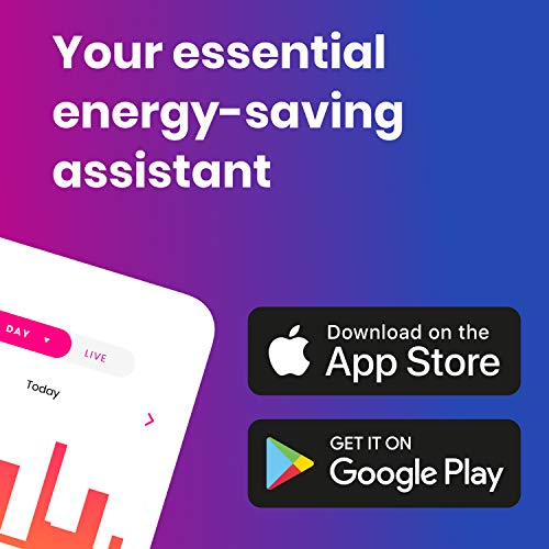 Loop-Energy-Saving-Assistant-Cut-Your-Energy-Usage-Reduce-Your-Impact-on-The-Environment-Save-Money-Make-Smart-Choices