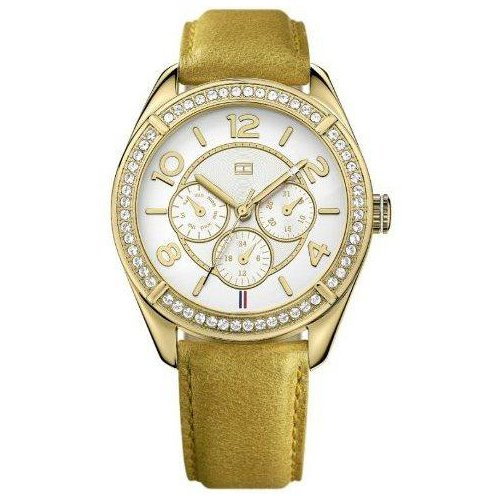 Tommy Hilfiger Watches 1781250