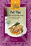 AROMAX Plato de fideos pad thai 617.5 ml