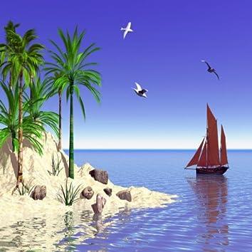 Island Skies
