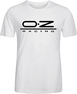 Ulover Frank Zappa Civilization Phaze III Men's O Neck Music Tee Shirts