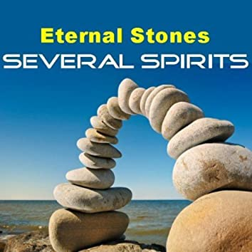 Eternal Stones