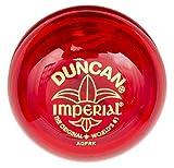 Duncan Imperial Yo-Yo - String Yo-Yo for Beginners...