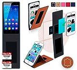 Hülle für Huawei Honor 3C H30-L02 Tasche Cover Case