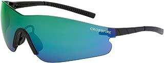 CROSSFIRE 30210 - anteojos de Seguridad
