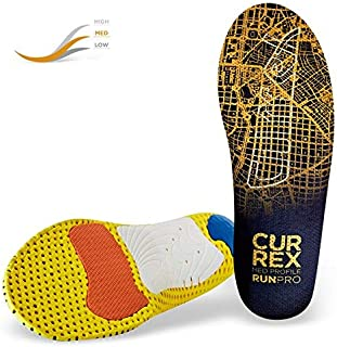 Best insoles for running shoes shin splints Reviews