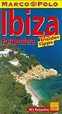 Ibiza, Formentera: Reisen mit Insider-Tips (Marco Polo) - Patrick Mu?ller