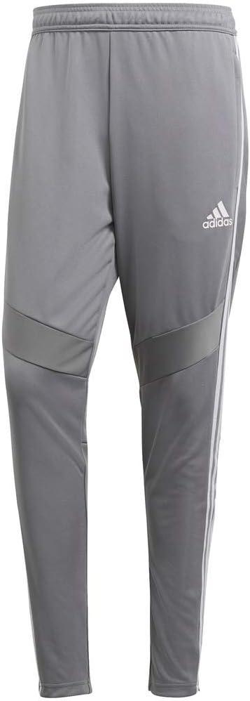 adidas Men's Tiro 19 Training Pants מכנסי אדידס לגבר