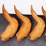 SZSS Alimentos Artificiales, Adornos,Verduras Artificiales,Decoración del Hogar Exhibición del Mercado Decoración de La Cocina.