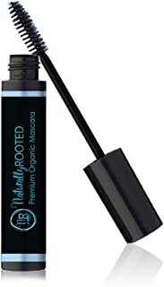 Best lavender in mascara Reviews