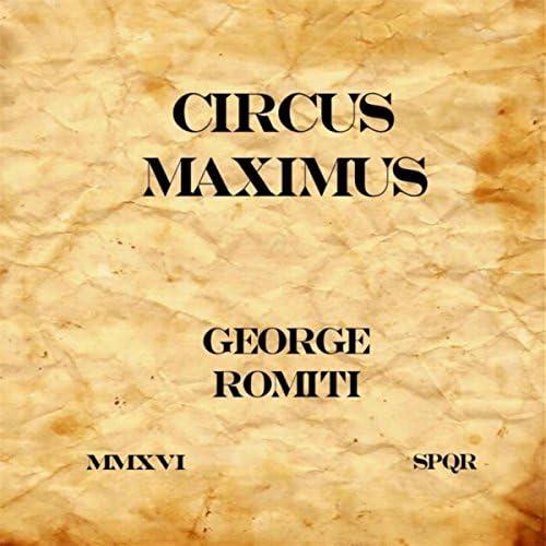George Romiti