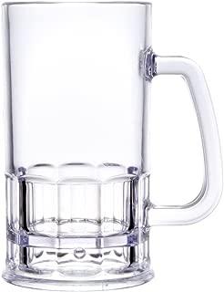 Best 10 ounce beer mugs Reviews