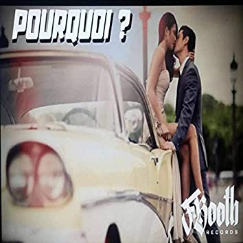 Pourquoi (feat. Mikel)