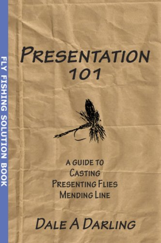 Presentation 101: A Solutions Book (Solutions Books 3) (English Edition)