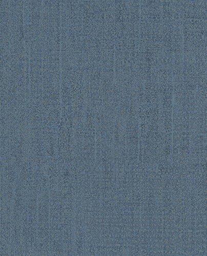 Eijffinger wandbekleding Eijffinger behang Masterpiece collectie, meerkleurig, set van 12 stuks