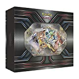 Pokemon TCG: Premium Trainer's XY Collection