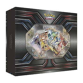 Pokemon TCG  Premium Trainer s XY Collection