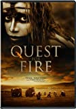 Quest for Fire by 20th Century Fox by Jean-Jacques Annaud